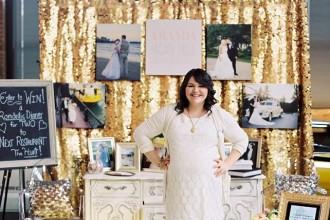 wedding fairs,bridal fayres