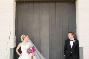 Cathedral wedding veils,bridal wedding veil