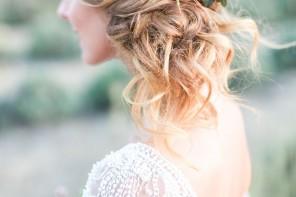 hair style | Photography: Koman - komanphotography.com