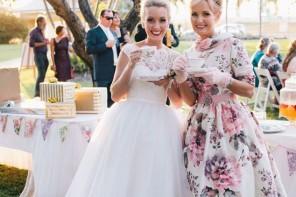 tea length wedding gown with sleeves,tea length wedding gowns vintage,tea length wedding dress with pockets