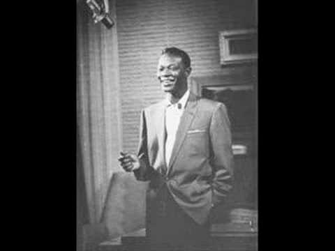 Love By Nat King Cole