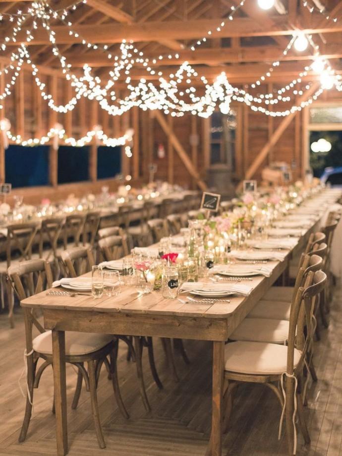 make your wedding sparkle | itakeyou.co.uk
