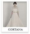 CORTANA WEDDING DRESSES