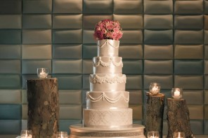 Do This Prior To Meeting Your Wedding Cake Designer - Wedding Cakes in London | itakeyou.co.uk