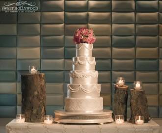 Do This Prior To Meeting Your Wedding Cake Designer - Wedding Cakes in London | itakeyou.co.uk