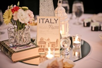 Cheap wedding ideas tips for getting married | itakeyou.co.uk