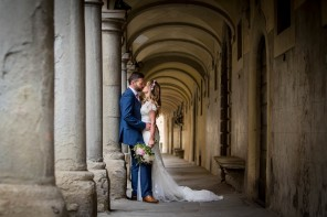 Essex wedding photographer -Why Hire a Wedding Photographer | itakeyou.co.uk