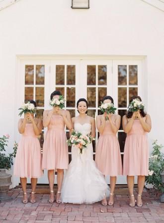 vineyard-wedding-in-california