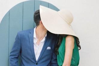 Just got engaged what next | I take you UK wedding blog