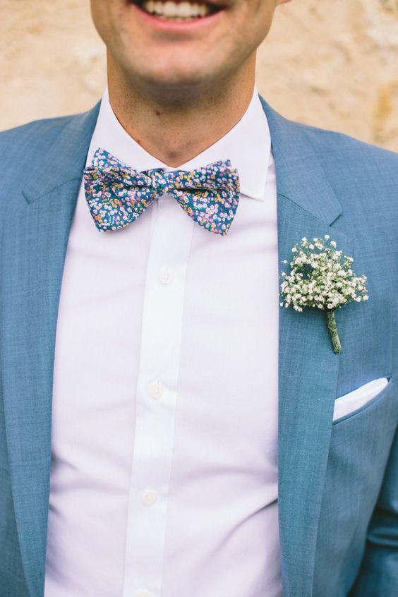 wedding bow ties ideas for groom and groomsmen. Black Bedroom Furniture Sets. Home Design Ideas