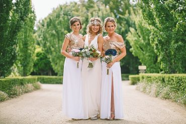 gold-sequin-bridesmaid-dresses-rebecca-schoneveld-wedding-dress