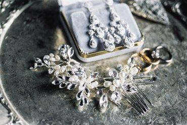 Dreamy,Romantic bridal inspiration shoot full of old world charm   itakeyou.co.uk