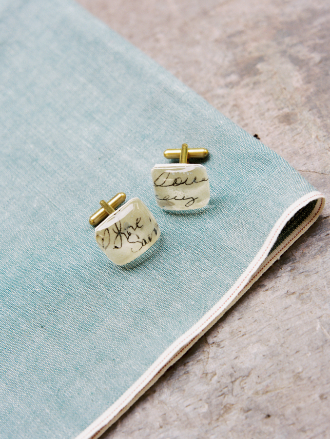 Personal Wedding Gift Ideas Uk : ... Personalized wedding gift Ideas with thoughtful customized gift ideas