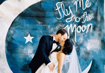jlm-couture-wedding-gown-fly-me-to-the-moon