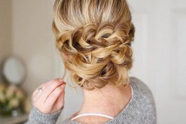 wedding-hairstyle