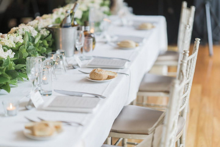 Questions to ask Wedding Caterer,wedding food catering