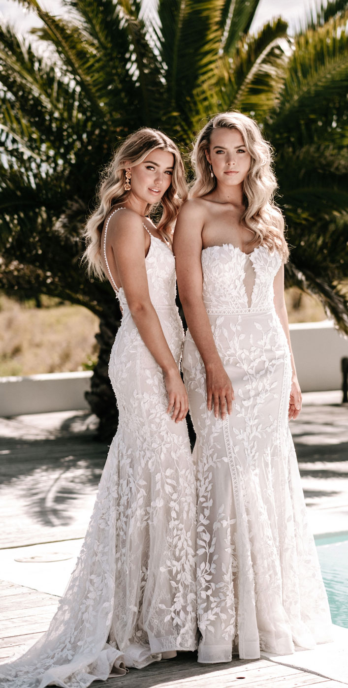 "Jane Hill Bridal ""Moroccan Rose 19"" Wedding Dresses #weddingdress  wedding dress, bridal dress ,bride dress #weddinggown"