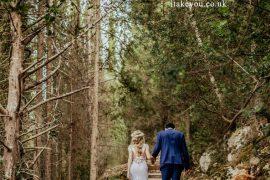 20 Funny Wedding Readings That'll make you smile and laugh - wedding readings #weddingreading #weddingvows #wedding