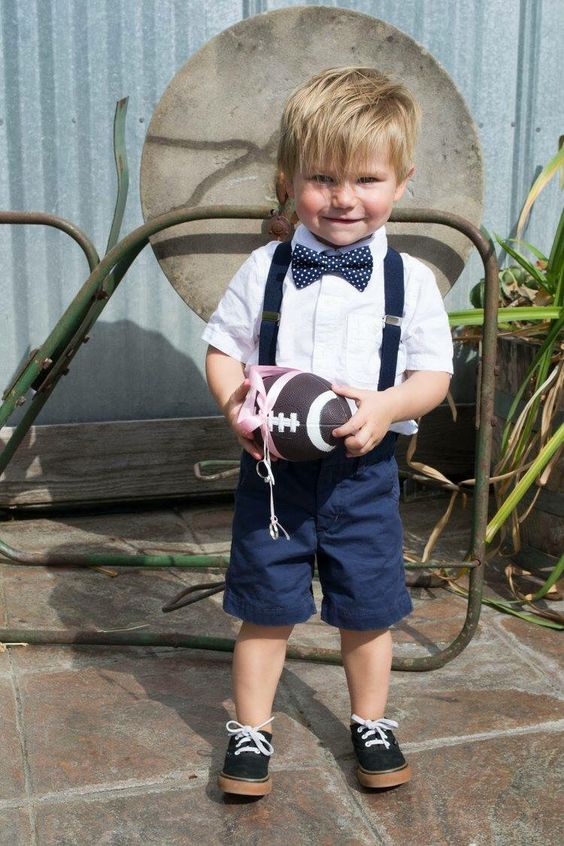 Navy blue Ring bearer , Page Boy wear ideas, Page Boy Outfits #wedding #summerwedding