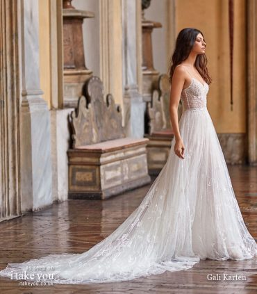 gali karten 2020, gali karten rome, wedding dresses, gali karten, rome by gali karten,gali karten 2020, wedding gowns, wedding dress, wedding dress 2020, bridal collection 2020