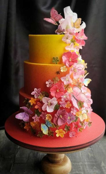 wedding cake , wedding cake ideas , wedding cake designs, wedding cake pictures, wedding cake images, best wedding cakes 2020, wedding cakes 2020, simple wedding cakes