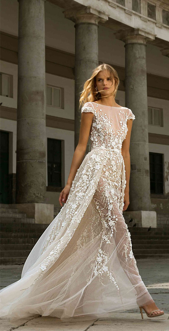berta wedding dress price, berta bridal fall 2020, berta bridal 2020, berta 2020, berta wedding dresses uk, wedding dress #wedding #weddingdress wedding dresses , wedding gowns, wedding gown #weddinggowns berta 20-112