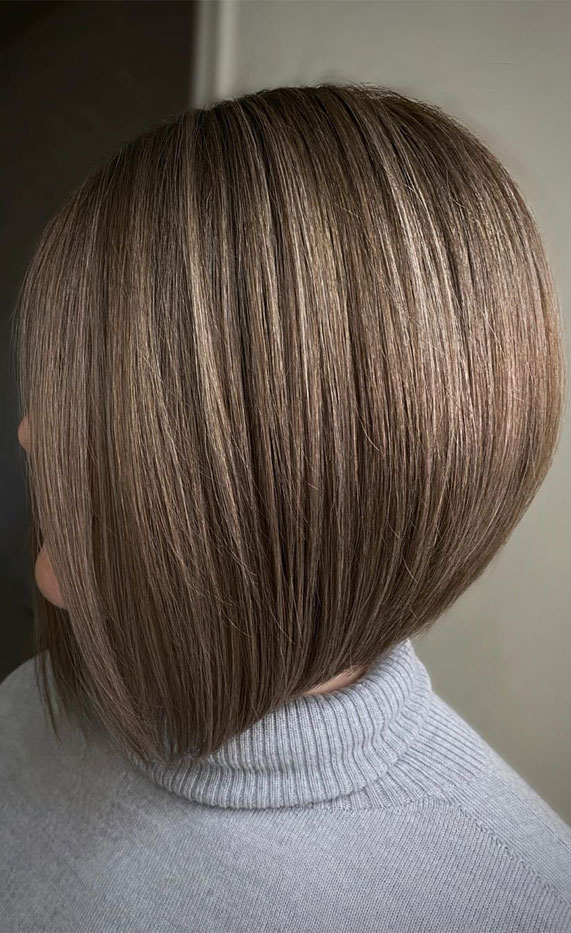 12 Best Hair Color Ideas for 2020 1 - I Take You   Wedding ...