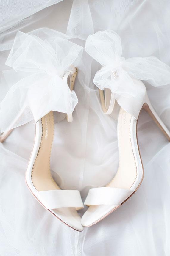 wedding shoes, wedding heels, bridal shoes, bridal heels, white wedding shoes, white bridal heels, bridal wedding shoes #weddingshoes , sandal wedding heels, sandal wedding shoes