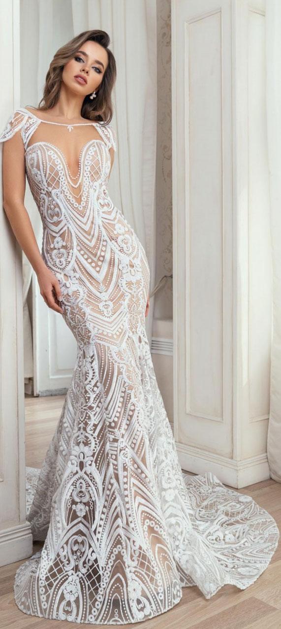catarina kordas wedding dress, wedding dress, wedding gown, wedding dresses, mermaid wedding dress, wedding gowns ,bride dress #weddingdress #weddinggowns #weddingdresses
