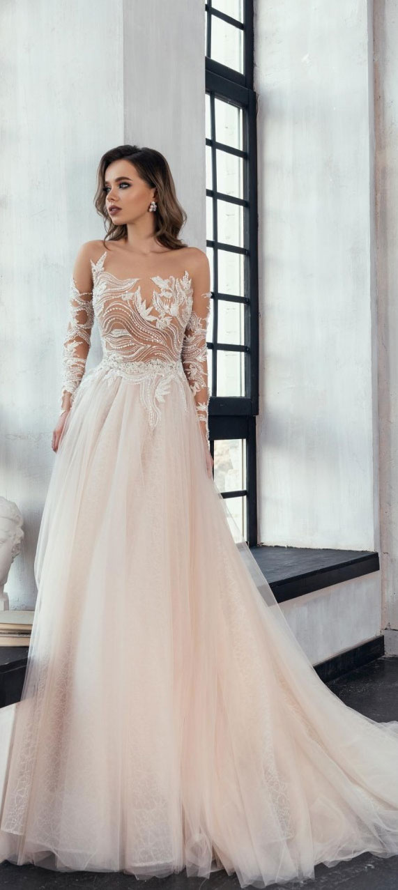 catarina kordas wedding dress, wedding dress, wedding gown, wedding dresses, mermaid wedding dress, wedding gowns ,bride dress #weddingdress #weddinggowns #weddingdresses