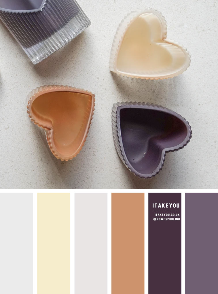 color inspiration, pastel color , color , color wheel, color combos, mood board, color palette, color scheme, paint color, indigo, caramel color