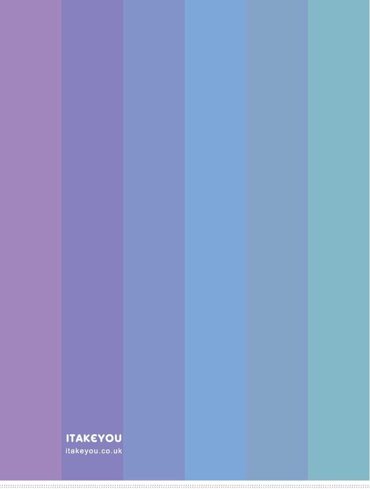 color palette, blue and lavender color palette, misty blue shades, #colorpalette #color #lavenderblue #colorcombos color combos, color palette for blog, color palette, blue green color palette , blue lavender color combos