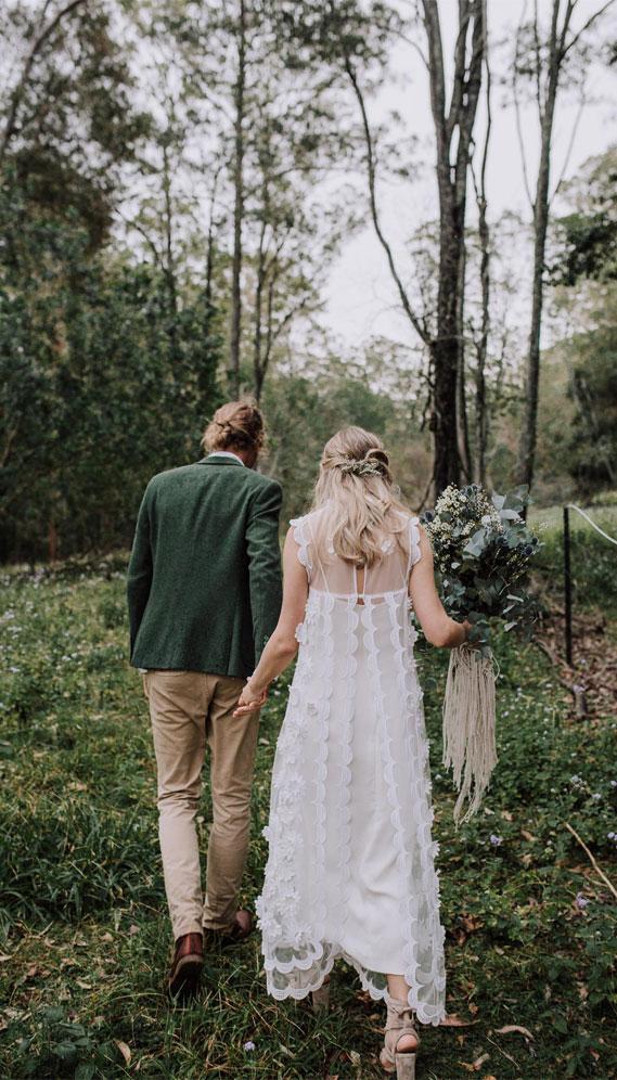 bride and groom wedding photo, wedding photo, bride and groom