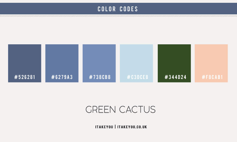 blue and green color palette, blue and green color scheme, color palette, color combo, color combinations