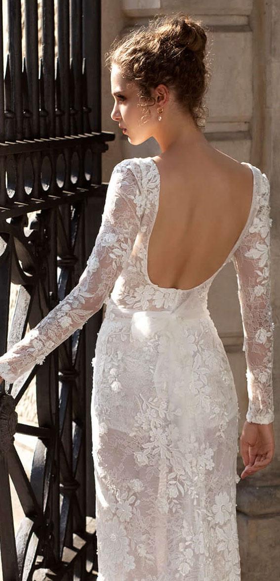 Helena Kolan wedding dress 2020 – Timeless Bridal Collection
