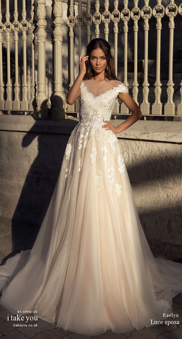 luce sposa, luce sposa wedding dress, luce sposa 2020 wedding dresses, luce sposa istalbul, luce sposa istalbul campaign, luce sposa bridal, luce sposa bridal dresses, luce sposa wedding dresses, wedding dresses, 2020 wedding dresses