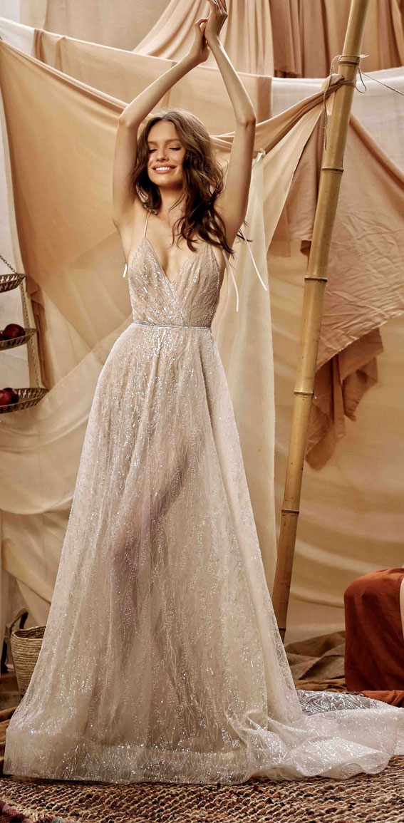 muse by berta, muse by berta 2021, muse by berta wedding dress, muse by berta wedding gown, muse by berta bridal 2021, muse by berta wedding dresses, wedding dress designers, wedding dress trends, best wedding dresses,  muse by berta giulietta