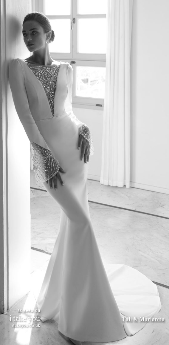 tali and marianna, tali and marianna weddding gown, tali and marianna wedding dresses,tali and marianna wedding dress, israeli wedding dress designer, affordable israeli wedding dress designers, wedding dresses, wedding dress, wedding gown, wedding gowns